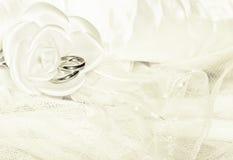 Wedding background Royalty Free Stock Images