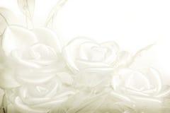 Free Wedding Background Royalty Free Stock Image - 23474106