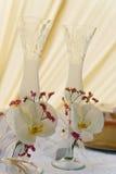 Wedding background Royalty Free Stock Photo