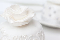 Wedding background Royalty Free Stock Images