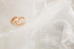 Wedding background Royalty Free Stock Photo