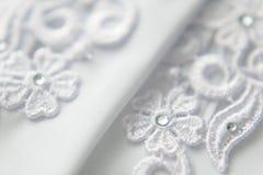 Wedding background Stock Photos