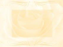 Wedding background , invitation vector illustration