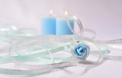 Wedding background Stock Images