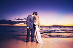 Wedding royalty free stock photography