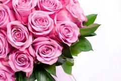 Free Wedding Bouquet Royalty Free Stock Photo - 13717425
