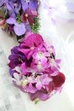 Wedding bouquet. Stock Photo