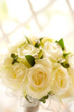 Wedding bouquet Stock Photos