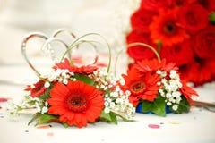Free Wedding Bouquet Stock Photos - 28823943