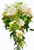 Wedding bouquet Stock Photography