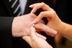Wedding Stock Photography