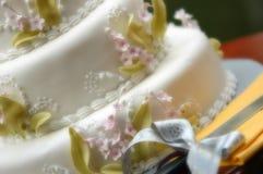 Free Wedding Cake Stock Photos - 274713