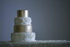 Wedding Cake royalty free stock photos
