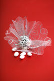 Wedding candy Royalty Free Stock Photo