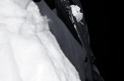 Wedding caremony Royalty Free Stock Images