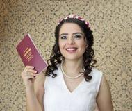 Wedding ceremony Royalty Free Stock Photography