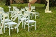 wedding ceremony. Stock Image