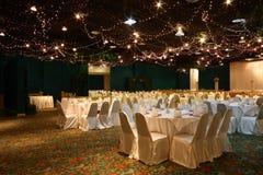 Wedding chinese style on Light shining Stock Photo