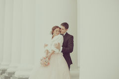 Wedding Royalty Free Stock Images