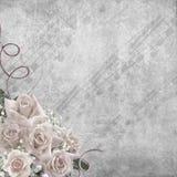 Wedding Day background Stock Images