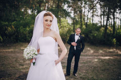 Wedding day HD Stock Images