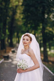 Wedding day HD Royalty Free Stock Images