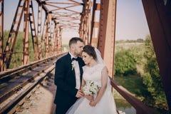 Wedding day HD Stock Image