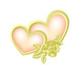 Wedding Decoration Royalty Free Stock Images
