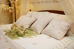 Free Wedding Decoration Stock Image - 3286031