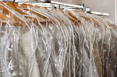 Free Wedding Dress Stock Photo - 17718920