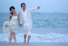 Free Wedding Dress Royalty Free Stock Images - 9418369