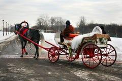 Wedding entertainment Stock Photo