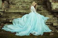 Wedding fashion Stock Images