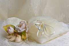 Wedding favors _011 Royalty Free Stock Photo