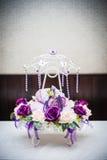 Wedding Gift Decoration Royalty Free Stock Photography