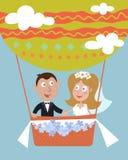 Wedding. Stock Image