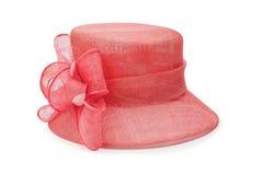 Wedding Hat Royalty Free Stock Photo