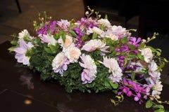 Wedding image of eternal love Royalty Free Stock Photos