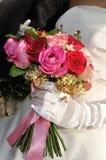 Wedding image Royalty Free Stock Image