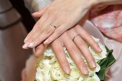 Wedding image Royalty Free Stock Photography
