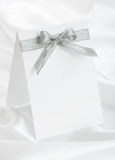 The wedding invitation Royalty Free Stock Images