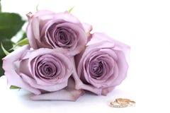 Free Wedding Invitation Stock Images - 2998164