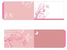 Wedding Invite stock illustration