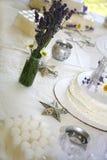 Wedding Lifestyle Stock Photos