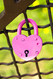 Wedding lock Stock Photography