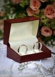 Wedding new 8 Royalty Free Stock Photography