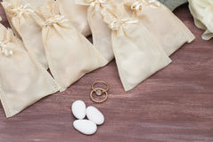 Wedding party royalty free stock photo