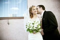 Wedding Photography Stock Photos