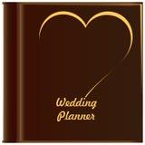 Wedding Planning Stock Photography