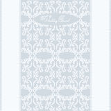 Wedding post card background Royalty Free Stock Images